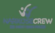 Narkosecrew - Anästhesie-Praxis